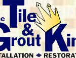 TileGroutKing