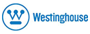 westinghouse